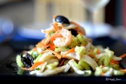 Salata de mare
